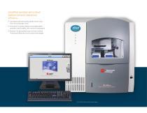 PA 800 plus Pharmaceutical Analysis System - 3
