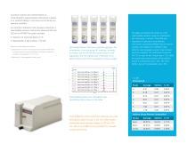 PA 800 plus Pharmaceutical Analysis System - 7