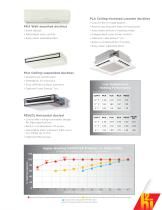 H2i Brochure - 11