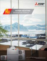 H2i Brochure - 1
