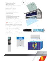 H2i Brochure - 9
