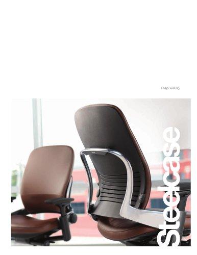 leap_brochure