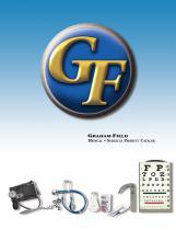 Medical-Surgical Catalog