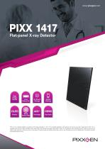 PIXX1417