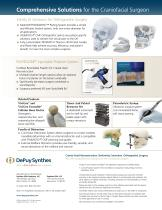 Comprehensive Solutions for the Craniofacial Surgeon - 2