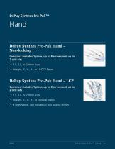DePuy Synthes - 13