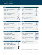 DePuy Synthes - 3