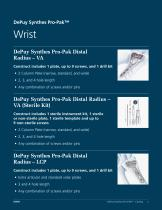 DePuy Synthes - 5
