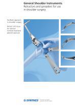 Epoca Shoulder Arthroplasty System - 1