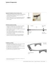 External Midface Distractor System - 4
