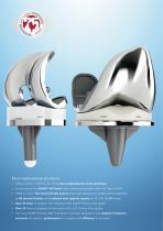 Orthopaedics. Overview - 6
