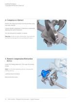 Orthopedic Foot Instruments - 12