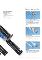 Orthopedic Foot Instruments - 5