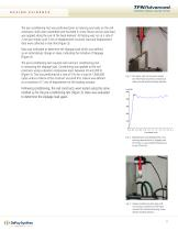 TFN-ADVANCED™ Proximal Femoral Nailing System (TFNA) - 3
