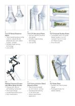 Trauma Solutions. Elbow - 3