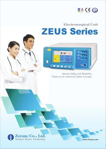 ZEUS Series