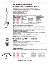 Baum Product Catalog - 5