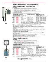 Baum Product Catalog - 6