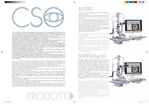 catalog 2011 - 2
