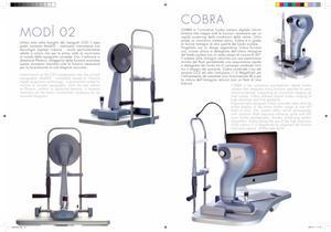 catalog 2011 - 4