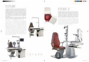 catalog 2011 - 6