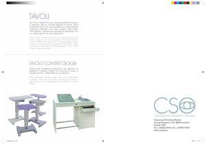 catalog 2011 - 8