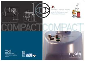 Compact - 1