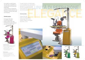 ELEGANCE - 2