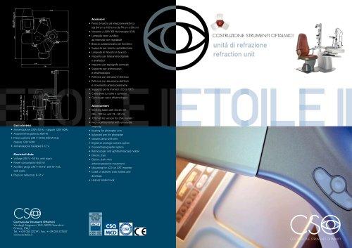 ETOILE2