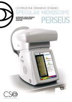 PERSEUS - 1
