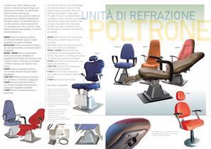 POLTRONE - 2