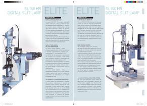 SERIE ELITE - 2