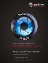 DV2000