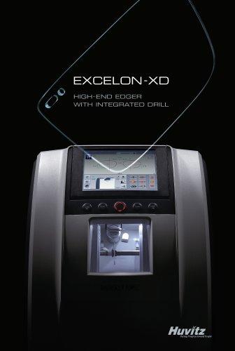 EXCELON XD/XQ