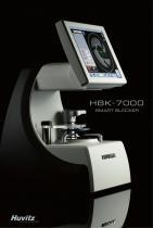 HBK-7000