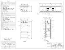 product catalog - 7