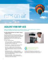 4100 MP-AES brochure - 2