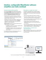 Agilent 7700 Series ICP-MS brochure - 10