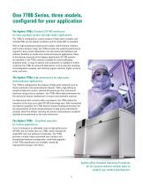 Agilent 7700 Series ICP-MS brochure - 5