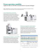 Agilent 7700 Series ICP-MS brochure - 9