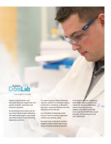 Proven Solutions for Clinical Research Applications - 11