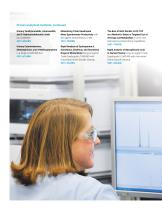Proven Solutions for Clinical Research Applications - 4