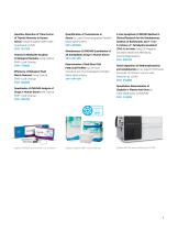Proven Solutions for Clinical Research Applications - 5