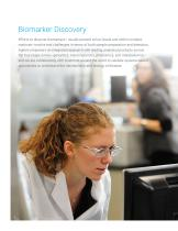 Proven Solutions for Clinical Research Applications - 8