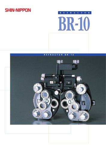 BR-10