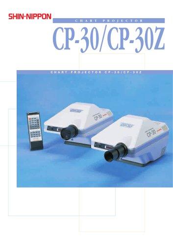 CP-30/CP-30Z