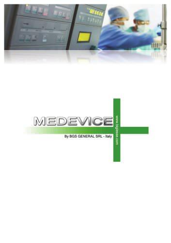 Medevice