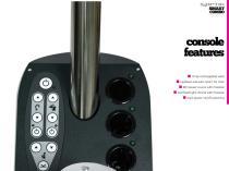 COMBO UNITS - 10