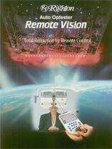Righton Remote Vision - 1