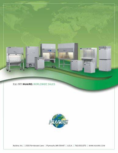 General_Overview_Brochure
